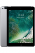 Apple iPad 9.7 2018 WiFi + 4G 32GB Space Grey