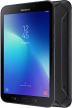 Samsung Galaxy Tab Active2 4G T395 Black